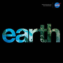Download NASA ebooks